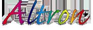 Altron Color Imaging Logo